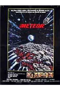 Meteor (1979) download