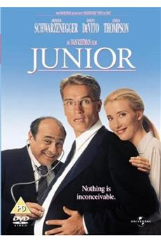 Junior (1994) download