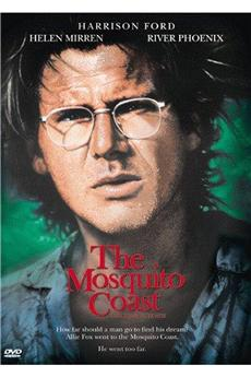 The Mosquito Coast (1986) 1080p download