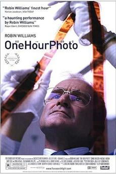 One Hour Photo (2002) download