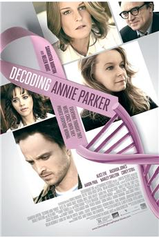 Decoding Annie Parker (2013) 1080p download