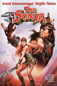 Red Sonja (1985) 1080p download
