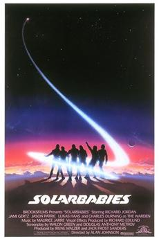 Solarbabies (1986) download