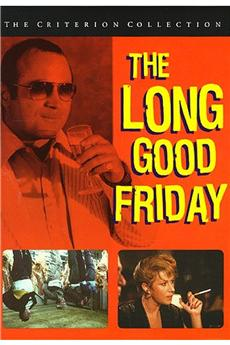 The Long Good Friday (1980) 1080p download