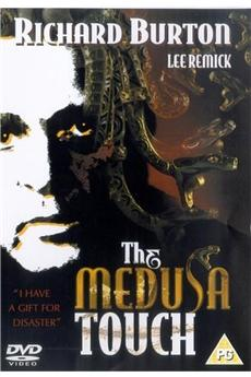 The Medusa Touch (1978) download