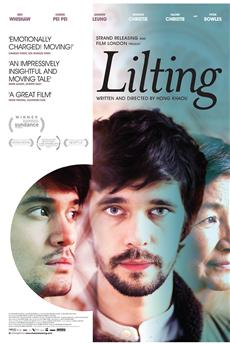 Lilting (2014) download