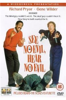 See No Evil, Hear No Evil (1989) 1080p download