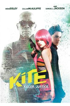Kite (2014) 1080p download