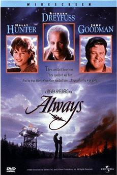 Always (1989) 1080p download