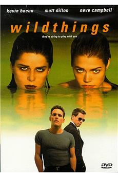 Wild Things (1998) download