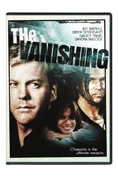 The Vanishing (1993) download