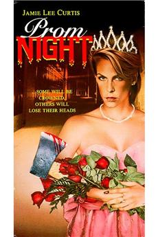 Prom Night (1980) download