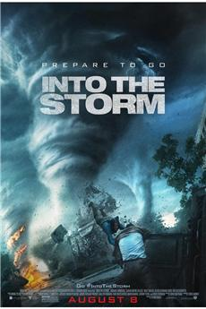 Into the Storm (2014) download