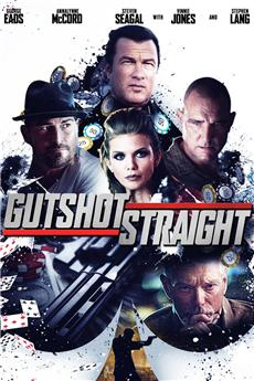 Gutshot Straight (2014) 1080p download