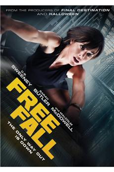 Free Fall (2014) download