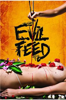 Evil Feed (2013) 1080p download