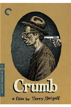 Crumb (1994) download