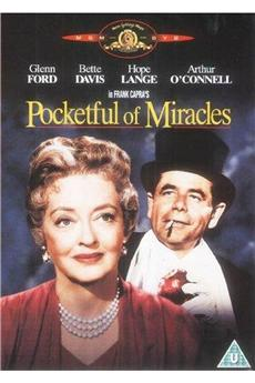 Pocketful of Miracles (1961) download