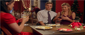 Love at the Christmas Table (2012) 1080p download