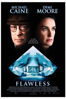 Flawless (2007) 1080p download