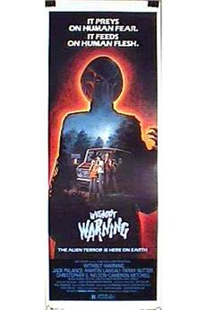 Without Warning (1980) 1080p download