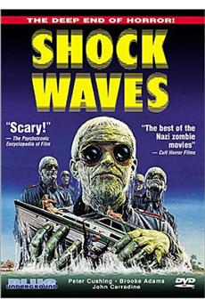 Shock Waves (1977) download