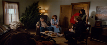Tyler Perry's A Madea Christmas (2013) 1080p download