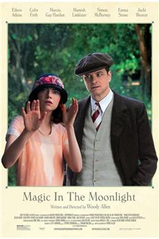 Magic in the Moonlight (2014) download
