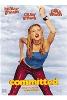 Committed (2000) 1080p download