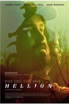 Hellion (2014) download