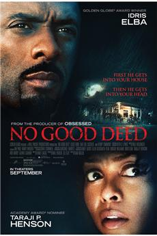 No Good Deed (2014) 1080p download