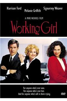 Working Girl (1988) download
