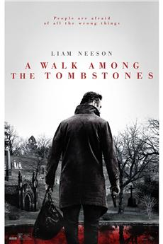 A Walk Among the Tombstones (2014) 1080p download