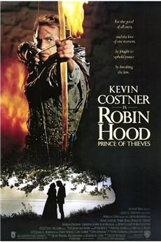 Robin Hood Prince of Thieves (1991) 1080p download