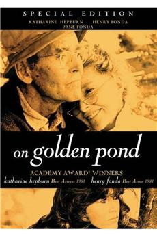 On Golden Pond (1981) download