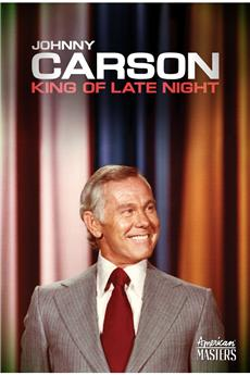 Johnny Carson King of Late Night (2012) 1080p download