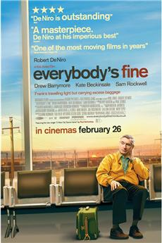 Everybody's Fine (2009) 1080p download