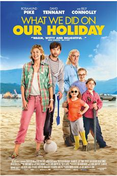 What We Did on Our Holiday (2014) download