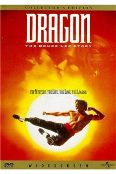 Dragon The Bruce Lee Story (1993) 1080p download