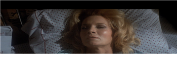 Dressed to Kill (1980) 1080p download