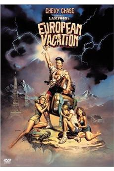 European Vacation (1985) download