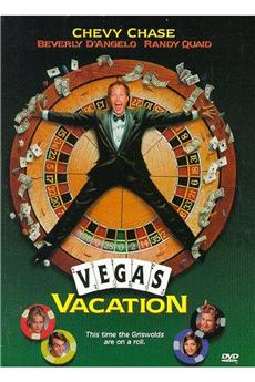 Vegas Vacation (1997) download