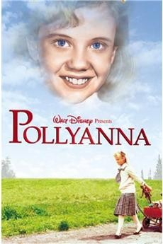 Pollyanna (1960) download