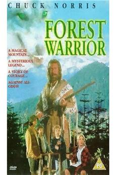 Forest Warrior (1996) download