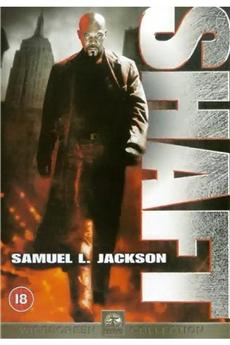 Shaft (2000) 1080P download