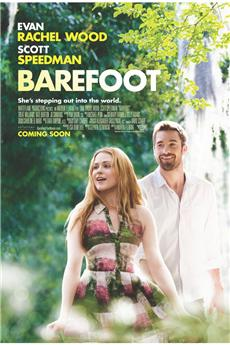 Barefoot (2014) download