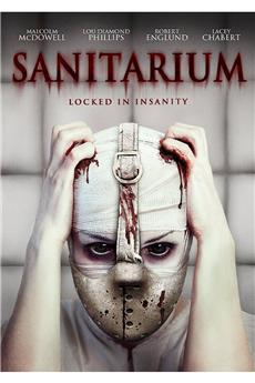Sanitarium (2013) 1080P download