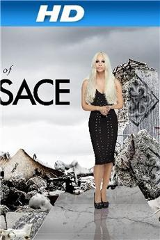 House of Versace (2013) download