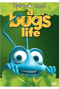 A Bug's Life (1998) 1080P download