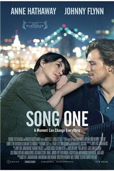 Song One (2014) download